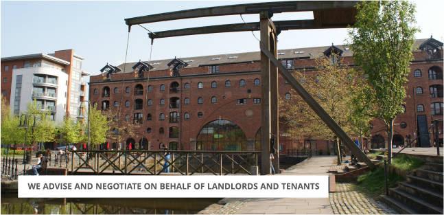 Landlord & Tenant Matters